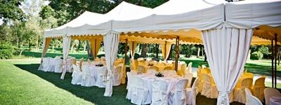 Grossiste vaisselle orientale pour mariage et réception