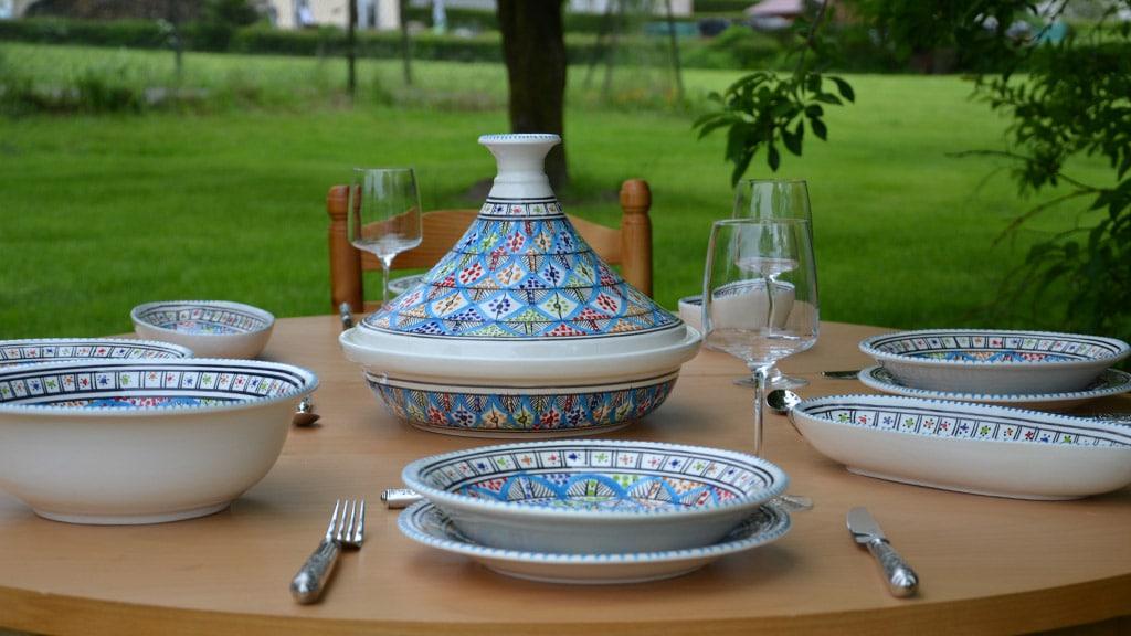 Collection Jileni Royal
